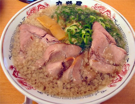 丸醤屋 東加古川店