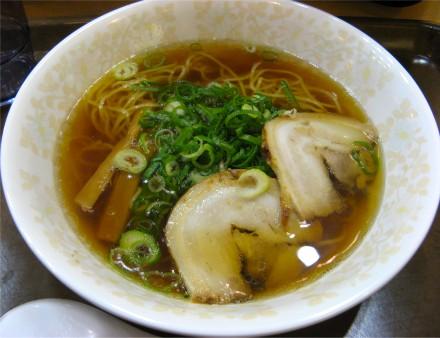 京都ラーメンの画像 p1_15