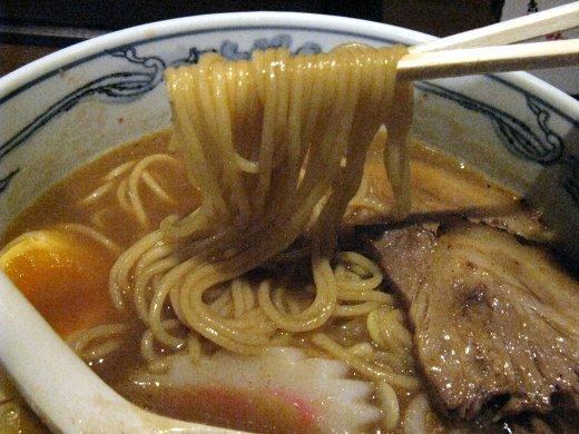 麺や六三六 姫路店