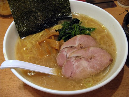 味濱家 神戸本山店