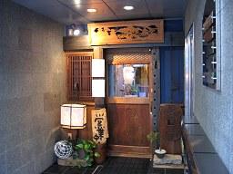 京都洛二神