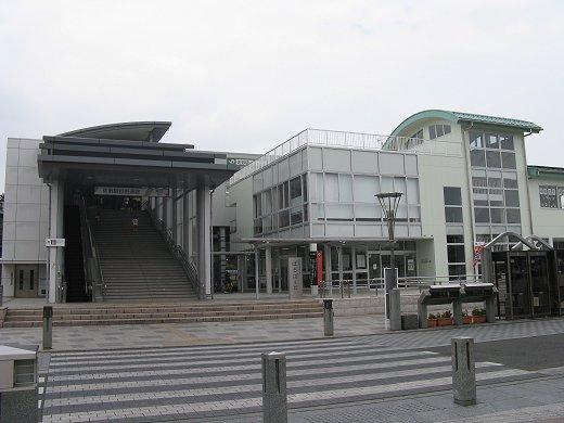 らーめんミニ博物館