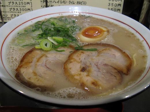片岡製麺所