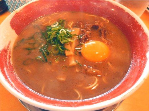 麺王 神戸大津和店