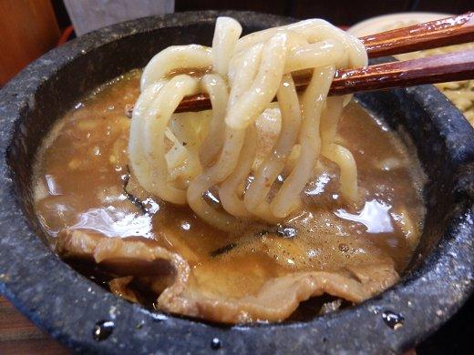 つけ麺丸和 春田本店