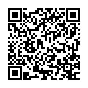 QR_Code_hyogokamora.jpg