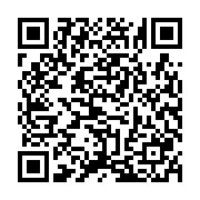 QR_Code_kamora.jpg