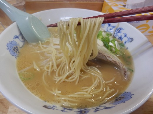 麺や、元町