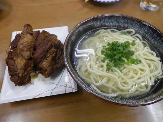 なかま食堂