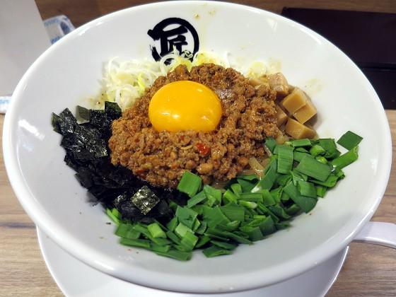 麺屋マルショウ 塚口店