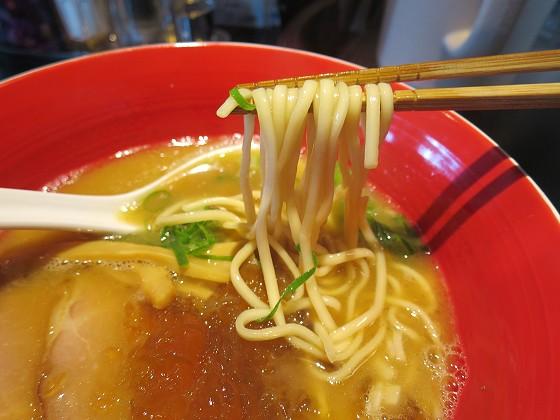 麺eiji 平岸ベース