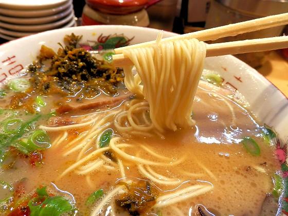 一生懸麺 東別館