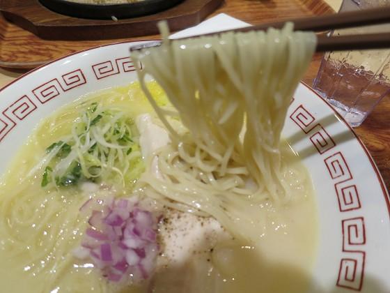 麺大将 阪急西宮ガーデンズ店