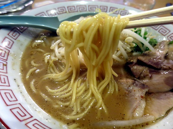 麺'sら.ぱしゃ