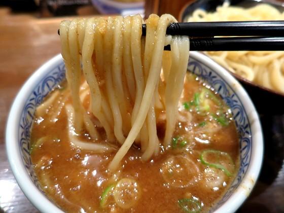 三田製麺所 阿部野店