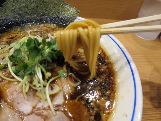 麺屋マルショウ 地下鉄新大阪店