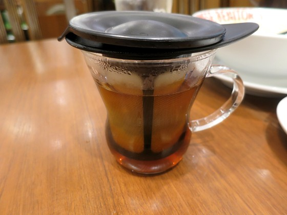 紅虎餃子房 明石店