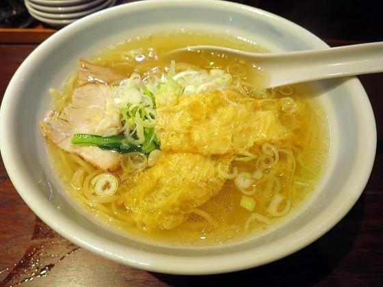 かんじん堂フコクフォレスト店