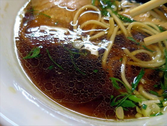 桐麺十三店