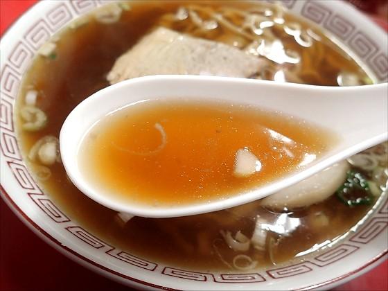 中国料理 源来軒