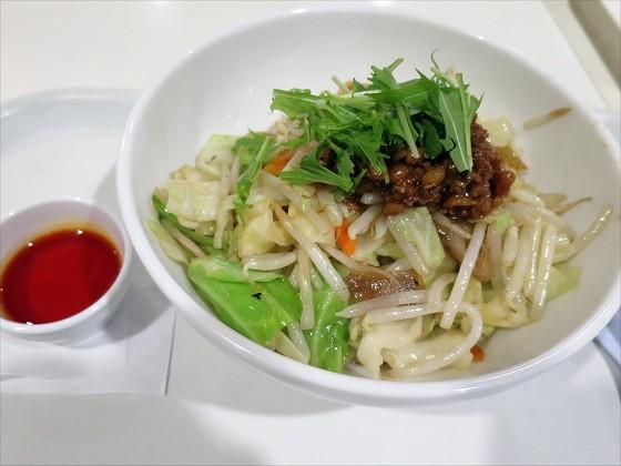 リンガーハット イオン伊丹昆陽店