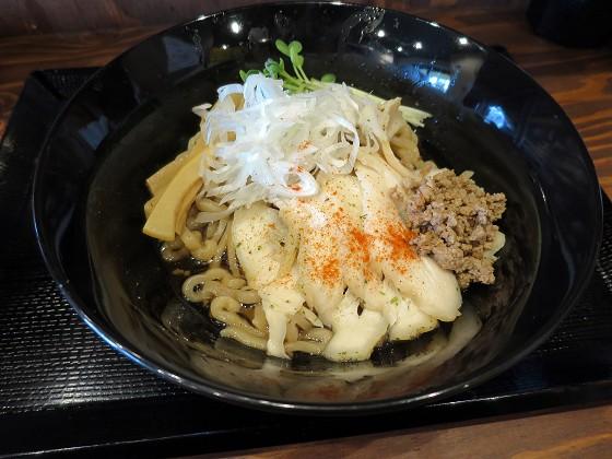 神戸製麺 六甲道店