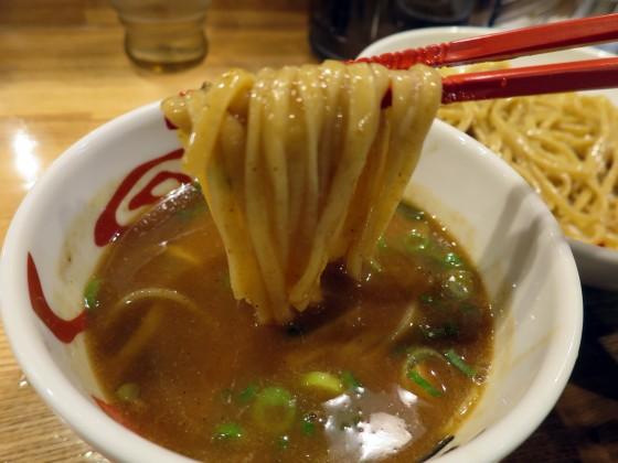 三豊麺伊丹店