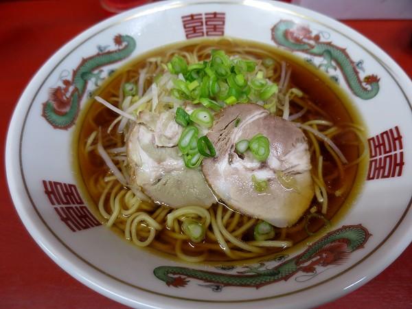 中華料理�a�a