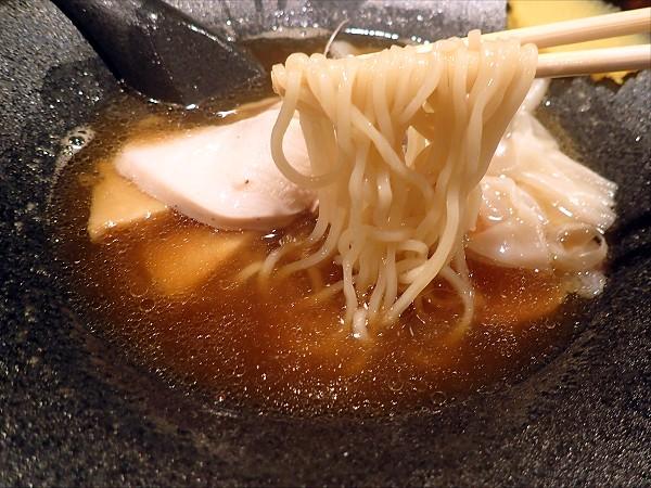 鶏Soba座銀神戸元町店