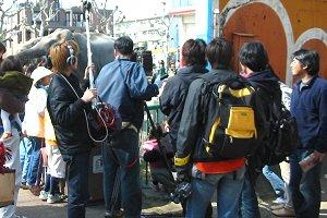 思い出の阪神パーク-その4